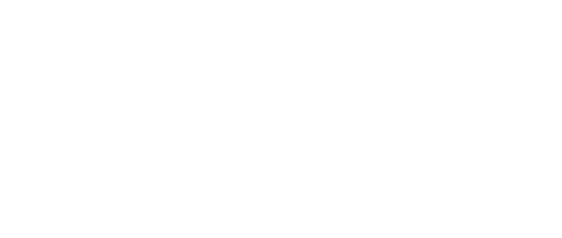 Philipp Eigel Logo